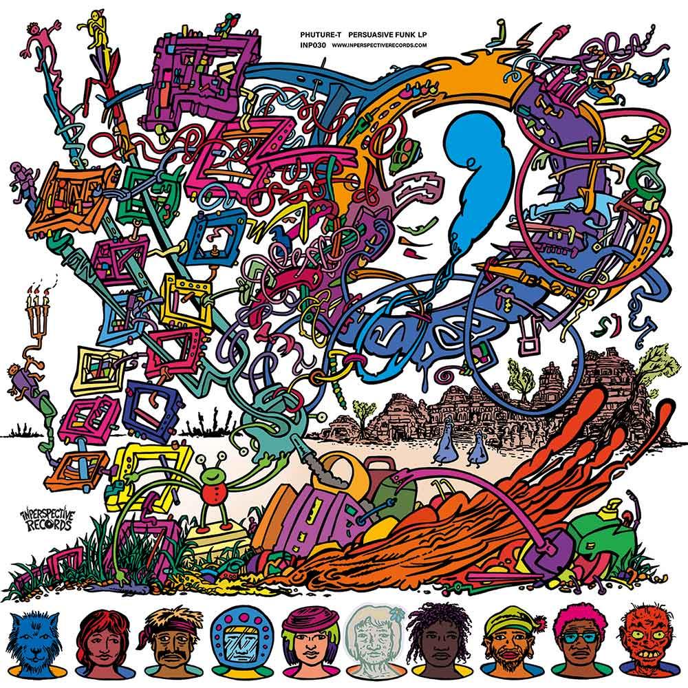 INP030 artwork - back cover